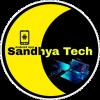 Sandhya tech